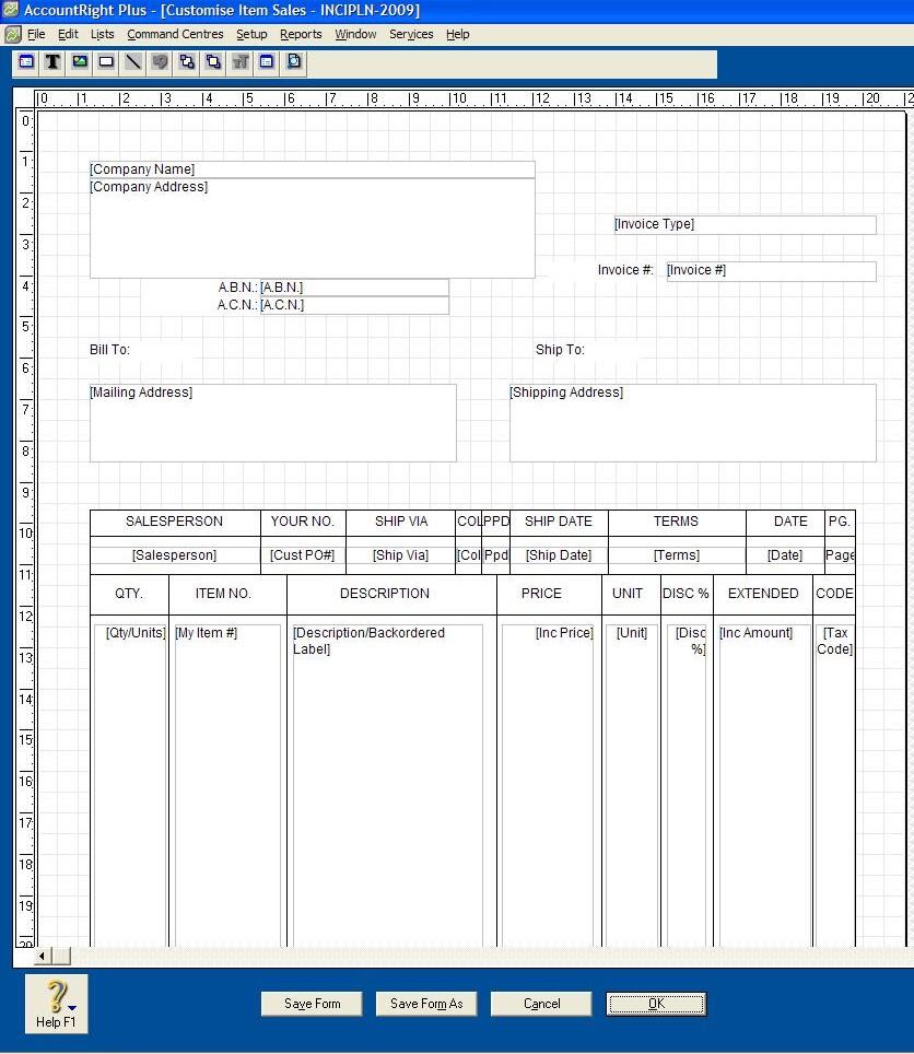 tax invoice layout tax invoice layout 3333
