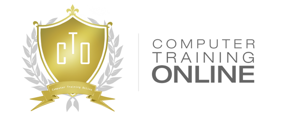 MYOB, Excel, Xero, WordPress - Computer Training Online