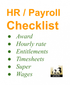 Payroll-Courses-Xero-MYOB-QuickBooks-Online-Training-HR-Award-Timesheets-support-compliance-advice-123-Group